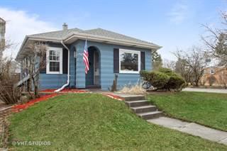 Single Family for sale in 5259 W. Ardmore Avenue, Chicago, IL, 60646