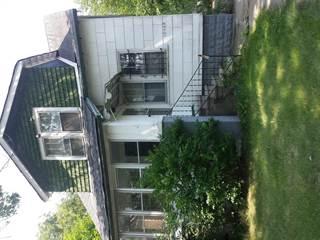 Single Family for sale in 18465 Helen, Detroit, MI, 48234