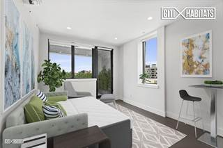 Condo for rent in 2505 3rd Avenue 3G, Bronx, NY, 10451