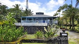 Single Family for sale in 15-816 Paradise Ala Kai , Hawaiian Paradise Park, HI, 96749