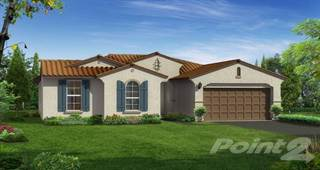 Single Family for sale in 15007 Northampton Ave., Bakersfield, CA, 93314