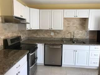 Condo for sale in 7351 SW 27th Ct 45, Davie, FL, 33314