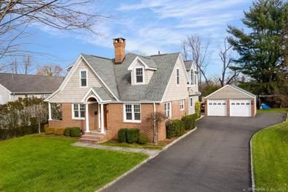 Propiedad residencial en venta en 5 3rd Street, Danbury, CT, 06810