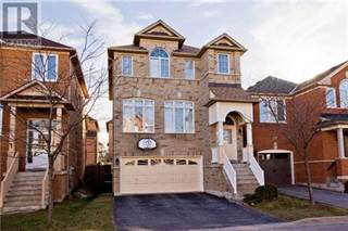 Single Family for rent in 58 RUSSELL HILL RD, Markham, Ontario, L6C2M5