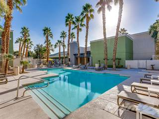 Apartment for rent in Viridian Palms Apartments, Las Vegas, NV, 89121