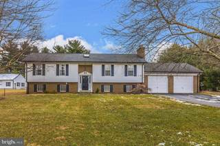 Single Family for sale in 8550 GUE ROAD, Damascus, MD, 20872