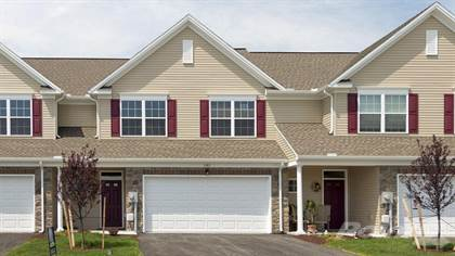 Multifamily for sale in 181 Battalion Lane, Greater Shippensburg, PA, 17257