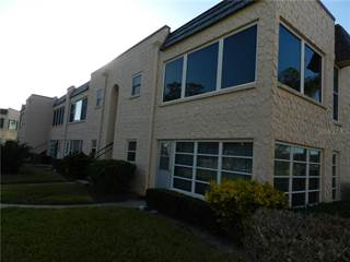 Condo for sale in 210 ELMWOOD CIRCLE 210, Seminole, FL, 33777
