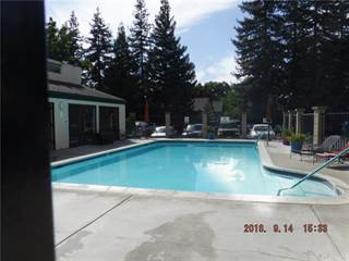 Condo for sale in 10 Royale Avenue 12A3, Lakeport, CA, 95453