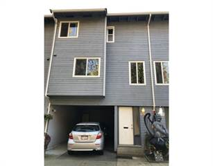 Condo for sale in 8314 ASPENWOOD PLACE, Burnaby, British Columbia