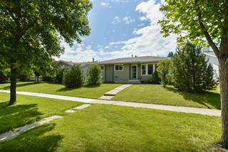 Single Family for sale in 66 WOODHAVEN DR, Spruce Grove, Alberta, T7X1M8