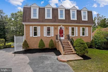 Residential Property for sale in 6224 LEE HIGHWAY, Arlington, VA, 22205