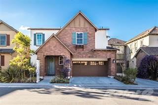 Single Family for sale in 208 Shumway Lane , Mountain View, CA, 94041