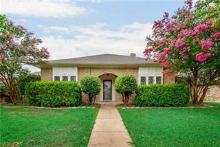 Single Family for sale in 3817 Grifbrick Drive, Plano, TX, 75075