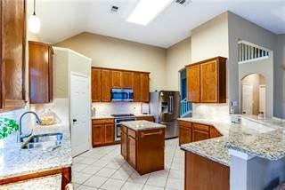 Single Family for sale in 400 Seleta Drive, Plano, TX, 75094