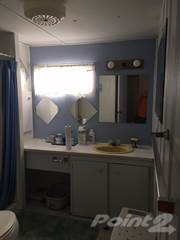Residential Property for sale in 3035 66TH STREET#, St. Petersburg, FL, 33710