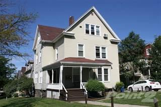 Apartment for rent in 822 Oakland, Ann Arbor, MI, 48104