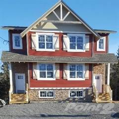 Residential Property for sale in 26 Trout Run, Halifax, Nova Scotia