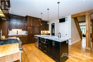 Single Family for sale in 5543 Cogswell, Halifax, Nova Scotia