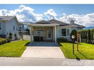 Single Family for sale in 10 - 6400 Spencer Road 10, Kelowna, British Columbia