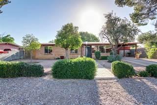 Single Family for sale in 2227 N Chrysler Drive, Tucson, AZ, 85716