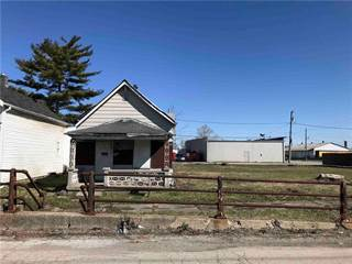Single Family for sale in 1014 Bates Street, Indianapolis, IN, 46202