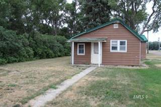 Single Family for sale in 400 Bowen, Terry, MT, 59349