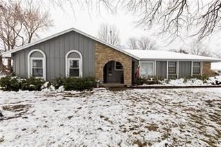 Single Family for sale in 12000 W 56TH Street, Shawnee, KS, 66216
