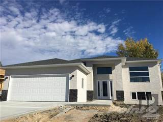 Residential Property for sale in 65 Parkhill Crescent, Steinbach, Manitoba, R5G 0Z3