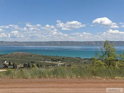 Lots And Land for sale in 67 Dutch Canyon Dr, Fish Haven, ID, 83287