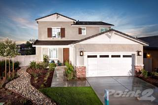 Single Family for sale in 1477 White Dwarf Drive, Beaumont, CA, 92223