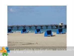 Condo for rent in 1480 S Ocean Blvd 209, Fort Lauderdale, FL, 33062