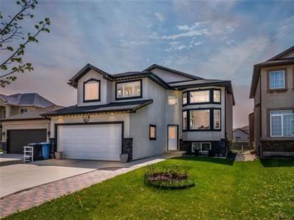 Single Family for sale in 344 Mosselle DR, Winnipeg, Manitoba, R2P1P1