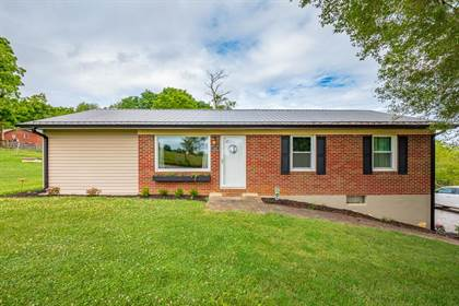 Residential Property for sale in 170 Reed Lane, Wytheville, VA, 24382