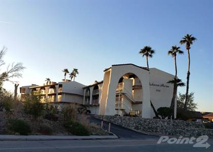Condominium for sale in 1720 Bahama Ave., Lake Havasu City, AZ, 86403