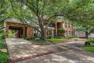 Single Family for sale in 505 Mariah Bay Drive, Rockwall, TX, 75032