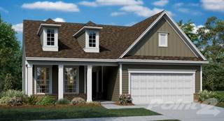 Single Family for sale in 1202 Farm Leaf Dr, Durham, NC, 27703