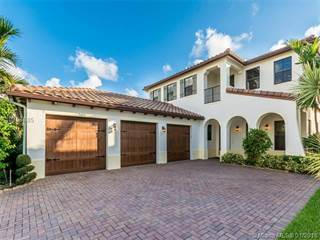 Single Family for sale in 8408 NW 40th St, Cooper City, FL, 33024