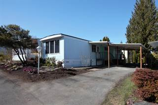 Residential Property for sale in 13320 Highway 99 62, Everett, WA, 98204