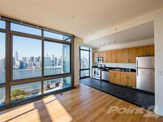 Apartment for rent in 4-75 48th Ave #802 - 802, Queens, NY, 11109