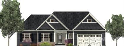 Singlefamily for sale in 7 Marissa Beth Way, Henrietta, NY, 14543