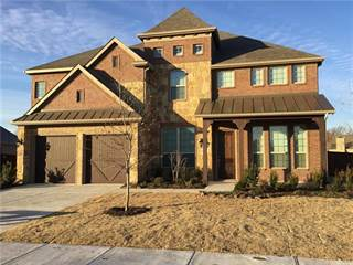 Single Family for sale in 1625 Hardeman Lane, Plano, TX, 75075