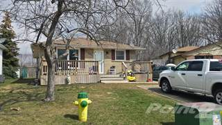 Residential Property for sale in 4030 Cardinal Cres., Petrolia, Ontario