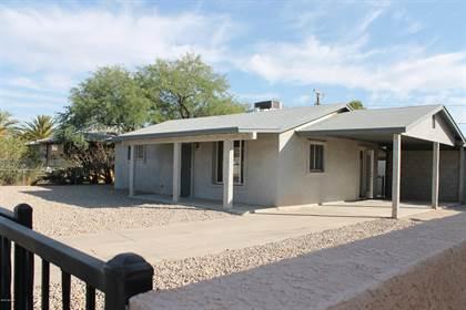 Residential Property for rent in 811 W Calle Castile, Tucson, AZ, 85756
