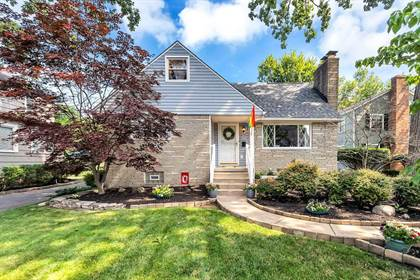 Residential for sale in 530 E Torrence Road, Columbus, OH, 43214