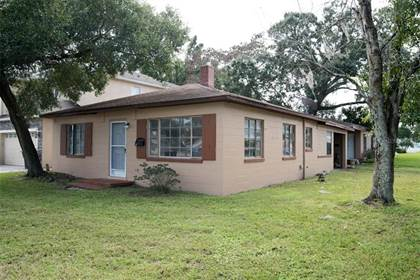 Multifamily for sale in 2 E PAR STREET, Orlando, FL, 32804