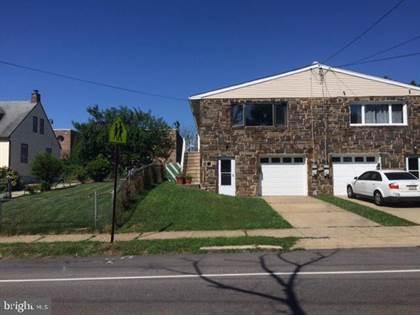 Residential Property for sale in 2808 WELSH ROAD B, Philadelphia, PA, 19152