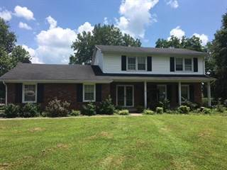 Single Family for rent in 201 Cypress Road, Versailles, KY, 40383