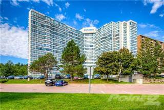 3 bedroom condo for sale scarborough town centre car design today u2022 rh lovelylashesbyjackie com