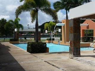 Single Family for rent in 14 P, Candelaria, PR, 00949